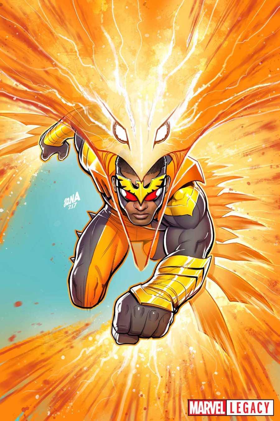 falcon-david-nakayama-1021639