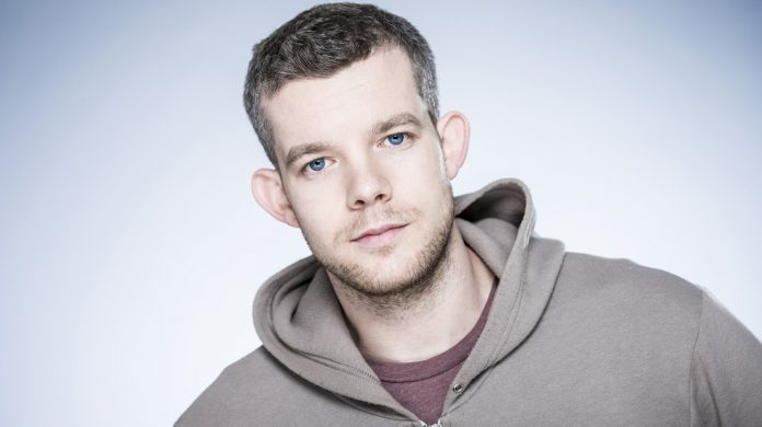 FUSI-DC-Russell-Tovey.jpg