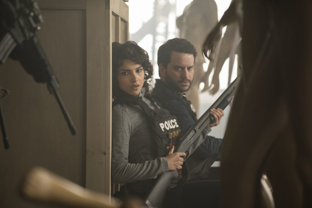 marvels-the-punisher-series-gets-some-new-photos-and-promo-spot7