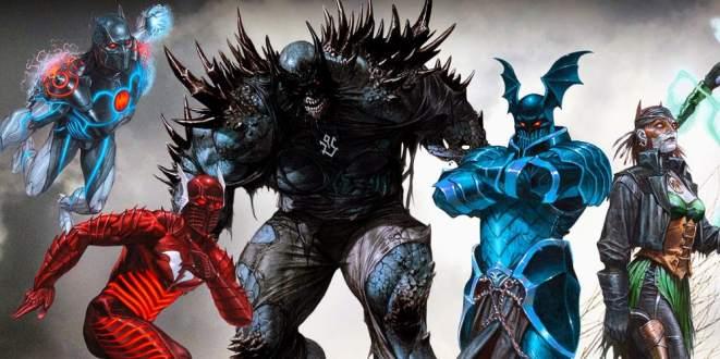 Nightmare-Batmen-DC-Metal-Dark-Multiverse.jpg