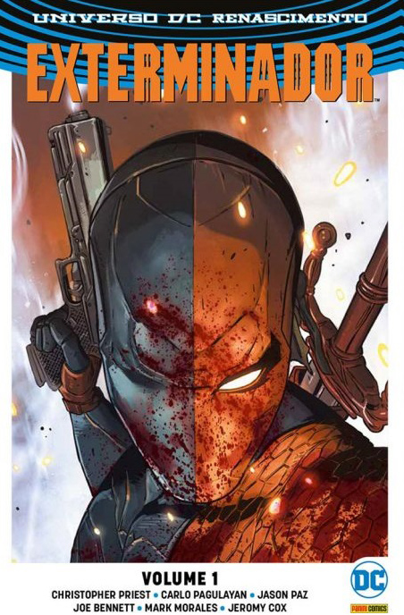 fusi-dica-deathstroke-exterminador