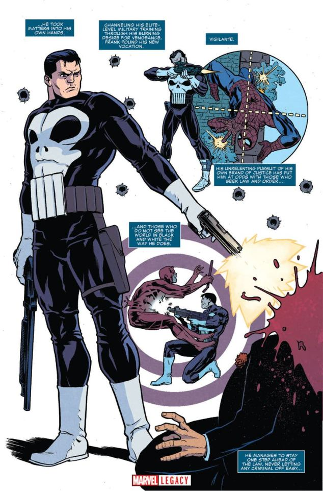 punisher-preview1