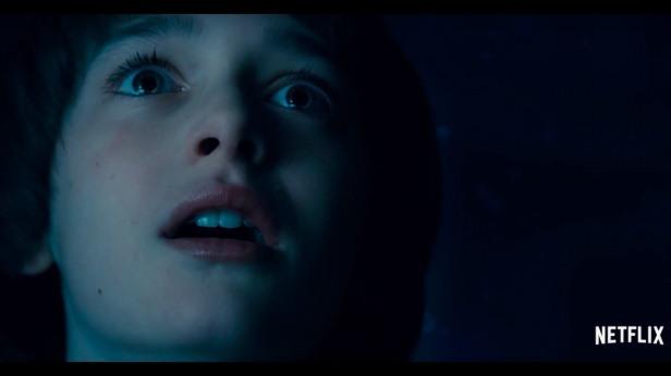 this-screenshot-is-from-the-stranger-things-season-2-comic-c_cnyc