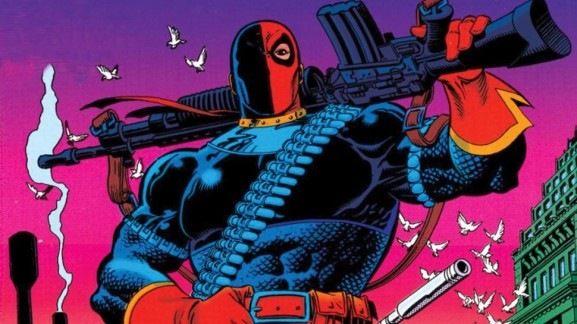 deathstroke-featured-image-970x545