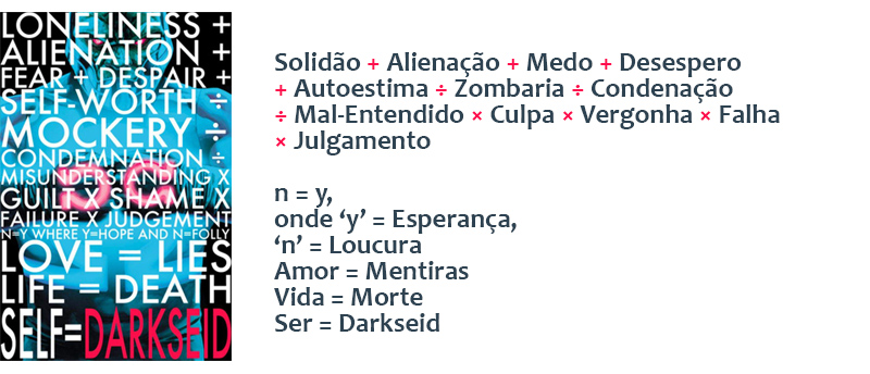 fusi-equacao-anti-vda-darkseid