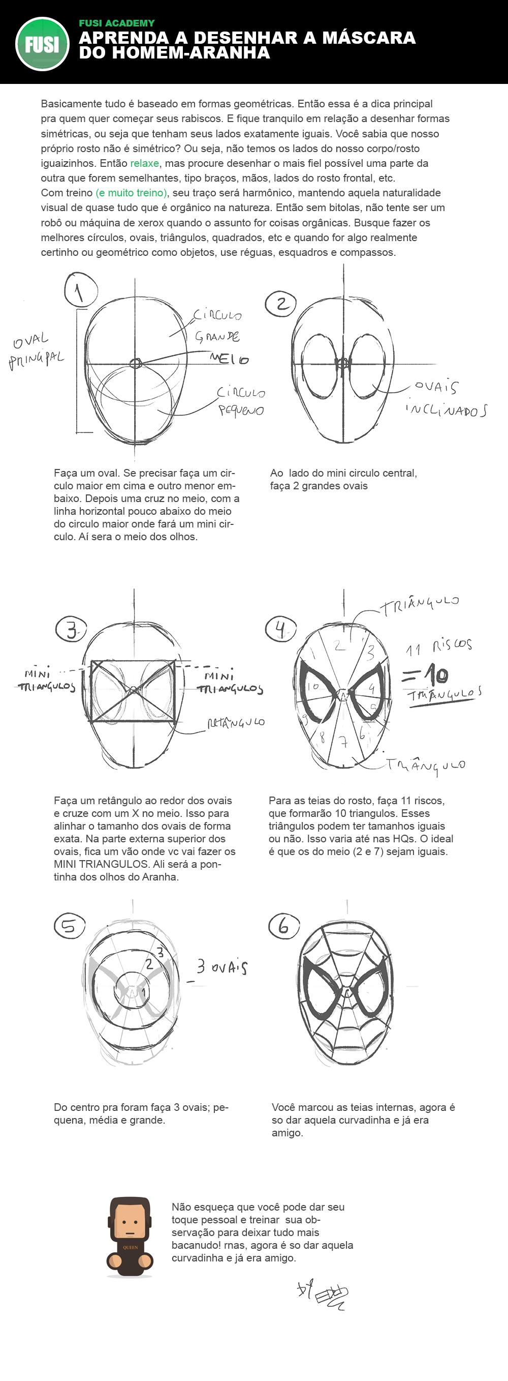 fusi-tutorial-spiderman-homemaranha.png