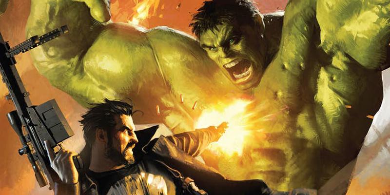 Hulk-Punisher