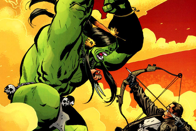 Marvel_Universe_Vs._The_Punisher_Vol_1_2