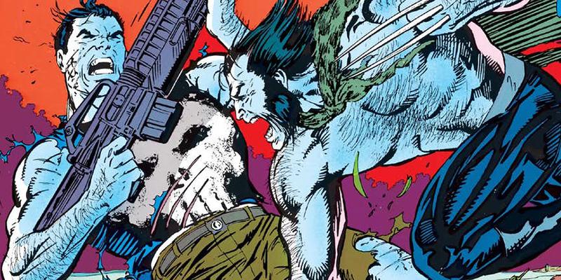 Punisher-Wolverine-Jim-Lee