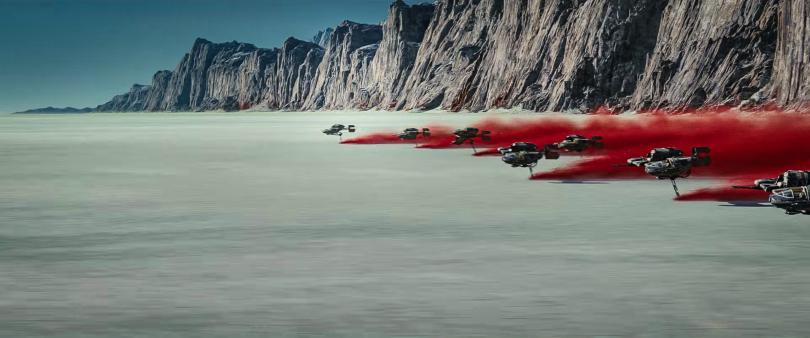 star-wars-_-the-last-jedi-trailer-breakdown-9