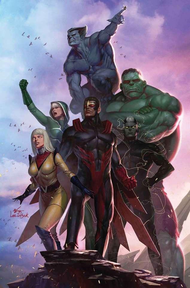 avengers-690-variant-1077762.jpeg