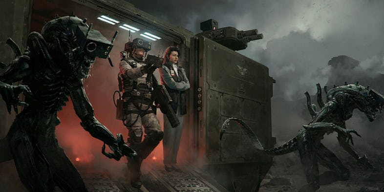 Neill-Blomkamp-Alien-5-concept-art