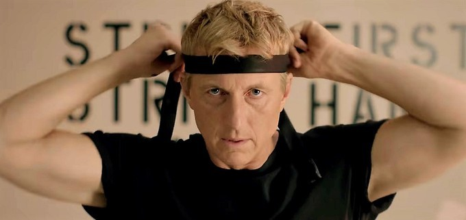 cobra_kai_william_zabka_youtube_popularidade_free_big_fixed_large