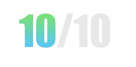 nota-10