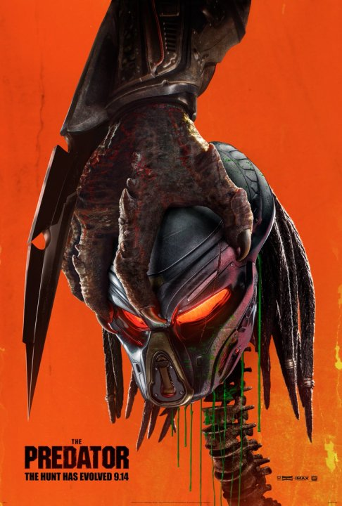 This+Badass+New+Trailer+For+THE+PREDATOR+Should+Definitely+Get+Fans+Pumped+Up+For+The+Movie!1
